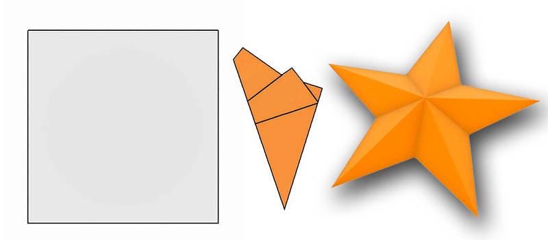 Дизайн маникюра к выпускному 144