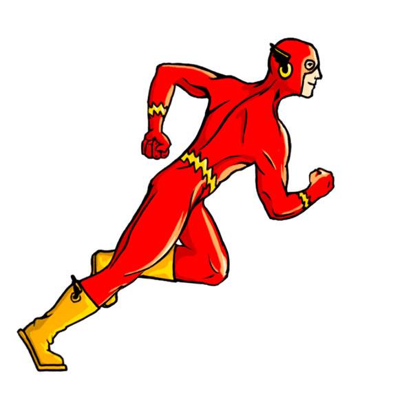 flash-ready