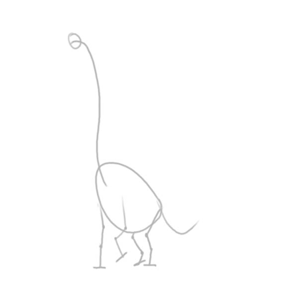 brachiosaurus01