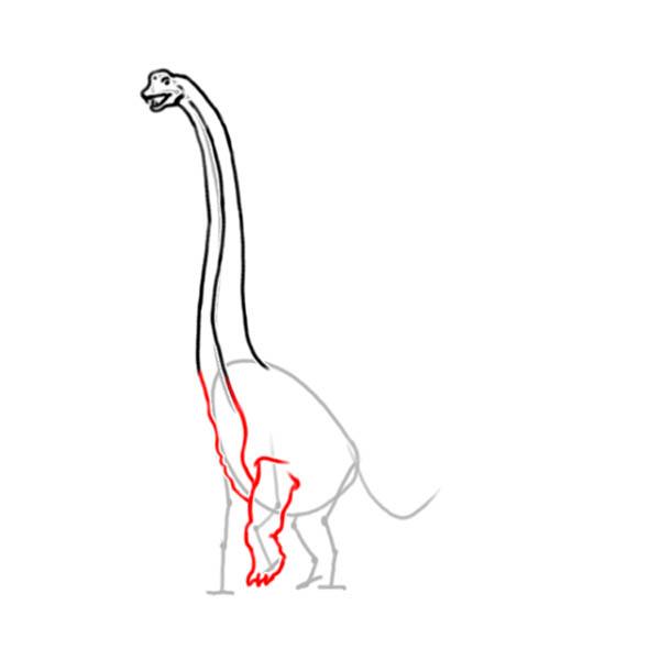 brachiosaurus04