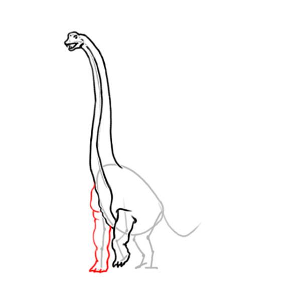 brachiosaurus05