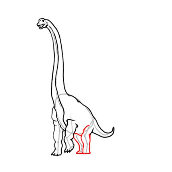 brachiosaurus07