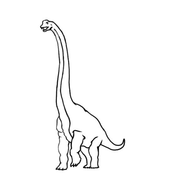 brachiosaurus08