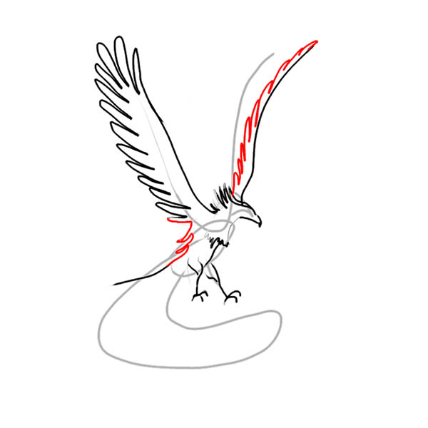 phoenix05