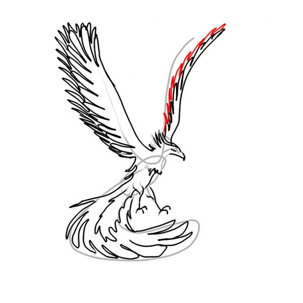 phoenix08