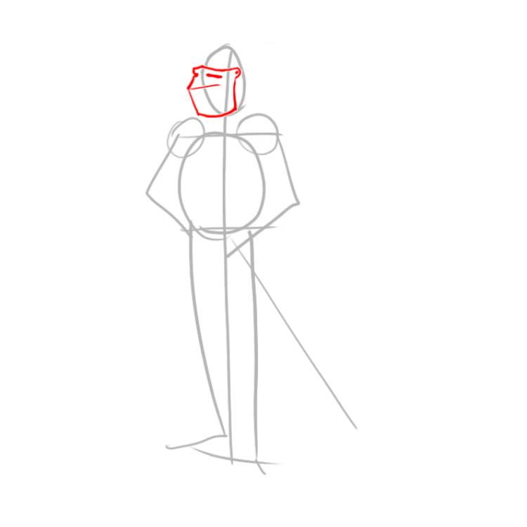 knight02