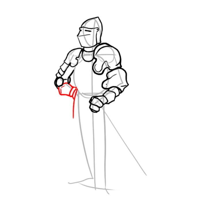 knight08