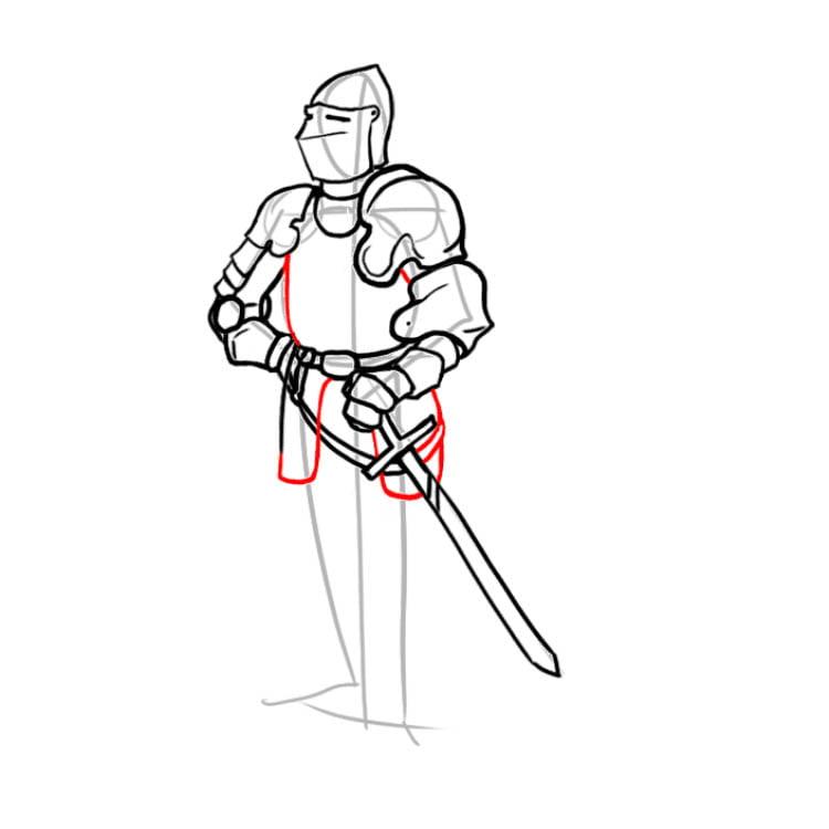 knight10