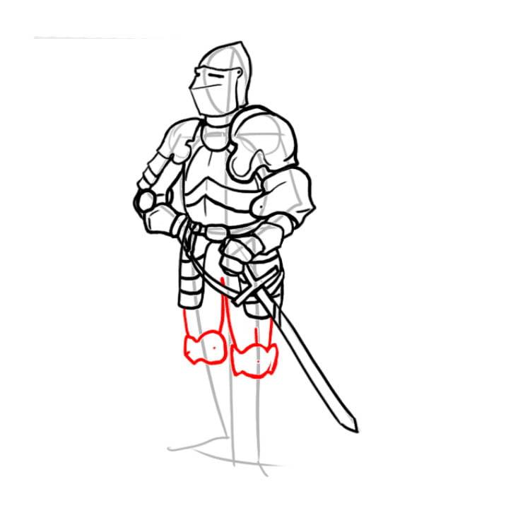 knight12