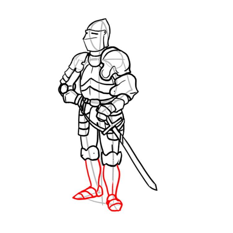 knight13