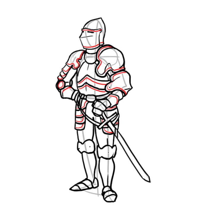 knight14
