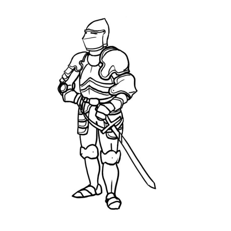 knight15
