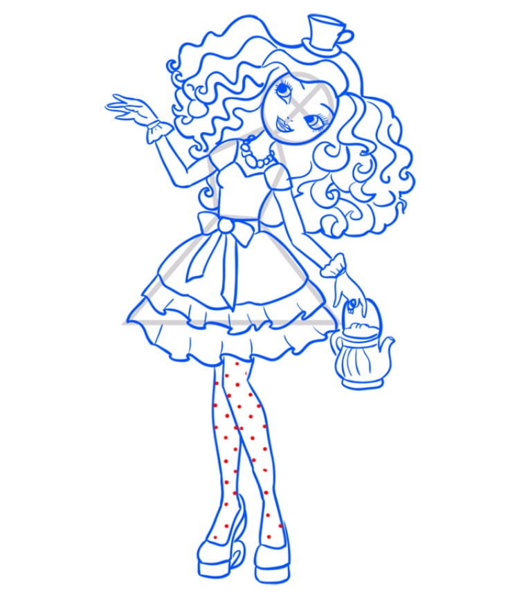 Photos Of Madeline Coloring Pages  Madeline  Pinterest